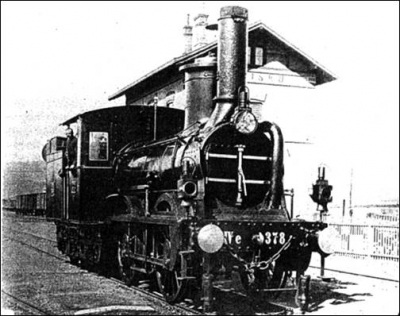 locomotiva_2