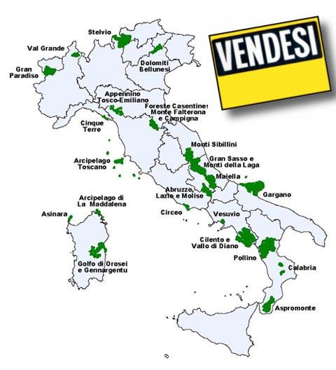 mappa_parchi_nazionali_copia