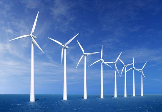 parco-eolico-offshore_sfregiare_l_orizzonte_del_parco_naturale_otranto-leuca._no