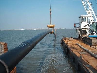 pericolosi_gasdotti_minacciano_il_mare_la_costa_e_lentroterra_salentino