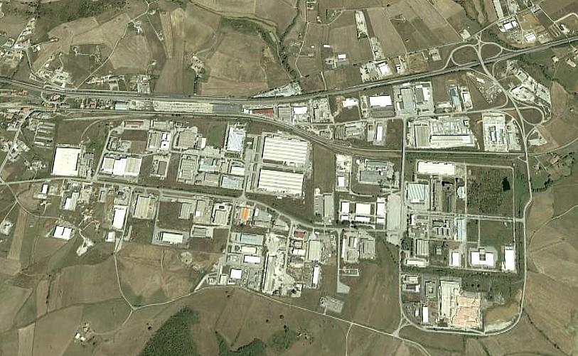 area_industriale_di_tito