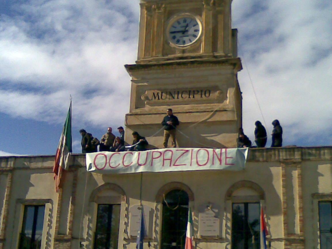 protesta_erosione_costa