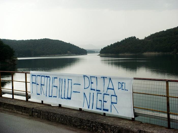 pertusillodelta-del-niger1.jpg