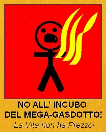 no_all_incubo_mortale_del_mega-gasdotto.jpg