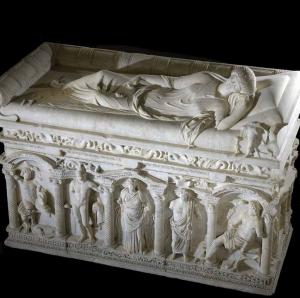 sarcofago-di-rapolla2
