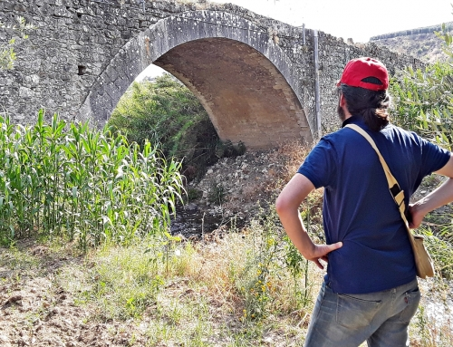 Ponte Daguzzo