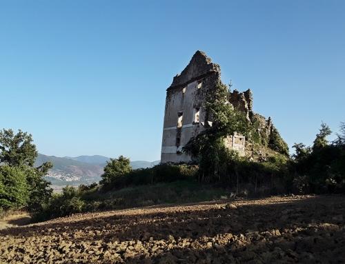 La Casa del Monsignore